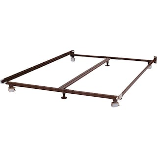 T/F/Q/K Low Profile Frame
