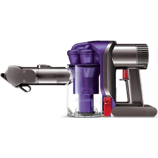 Dyson DC34AN Handheld Vacuum