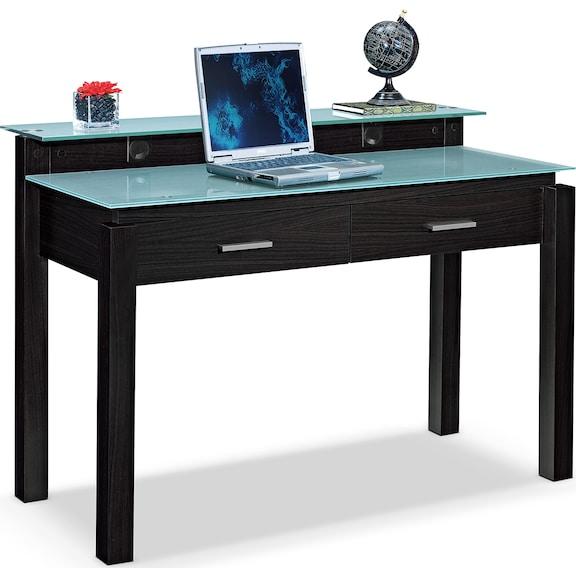 Home Office Furniture - Coopersville Desk