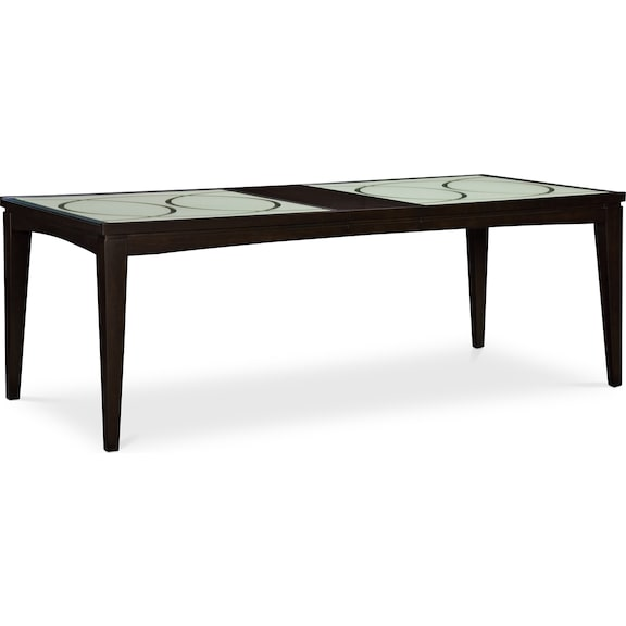Dining Room Furniture - Stewart Table