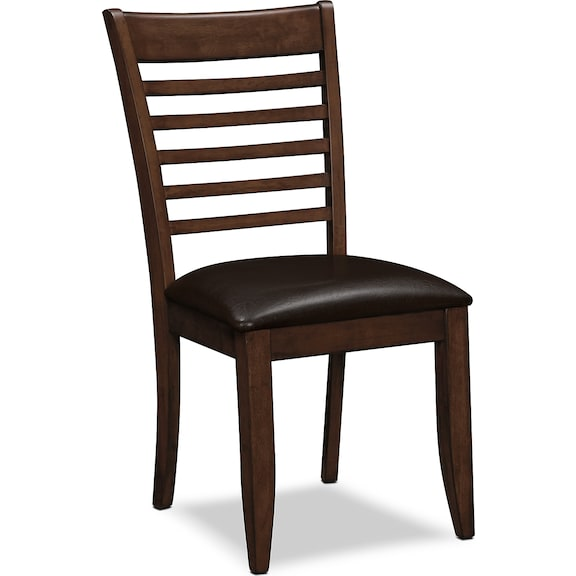 Dining Room Furniture - Hillsboro Chair