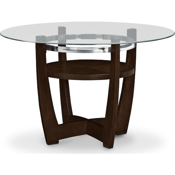 Dining Room Furniture - Daly Table