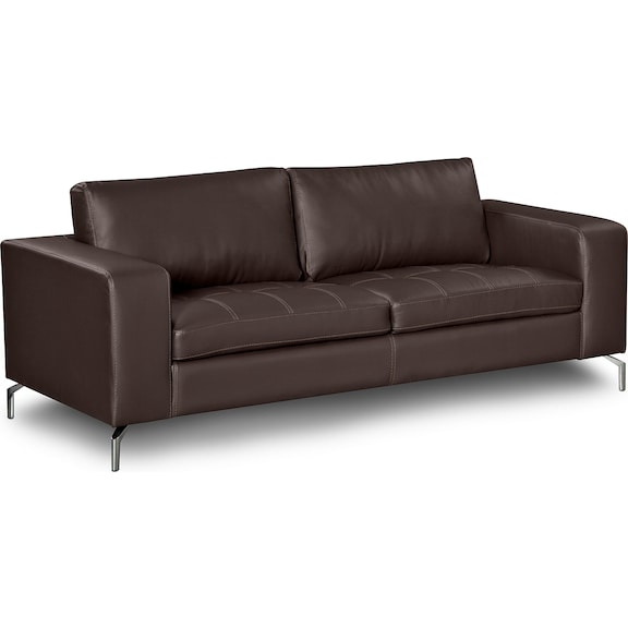 Living Room Furniture - Mirage Godiva Sofa