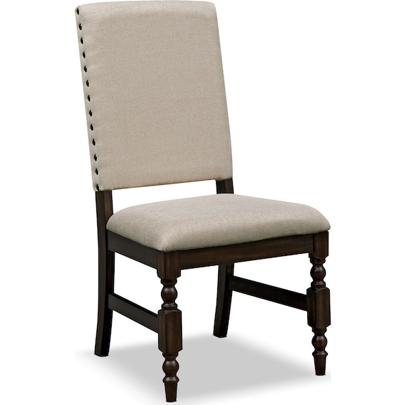 Dining Room Furniture - Juliette Chair