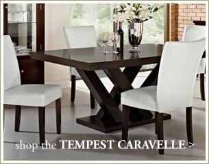 Shop the Tempest Caravelle