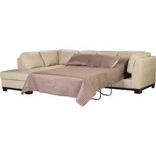 1 unique sleeper sofa sectional canada sectional sofas for Sectional sofa bed bc