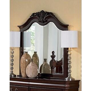 Abbeydale Mirror