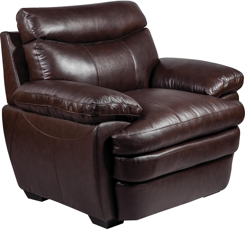 Living Room Furniture - Mildenhall Chair