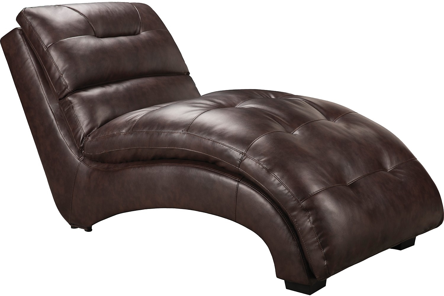Living Room Furniture - Coleford Chaise