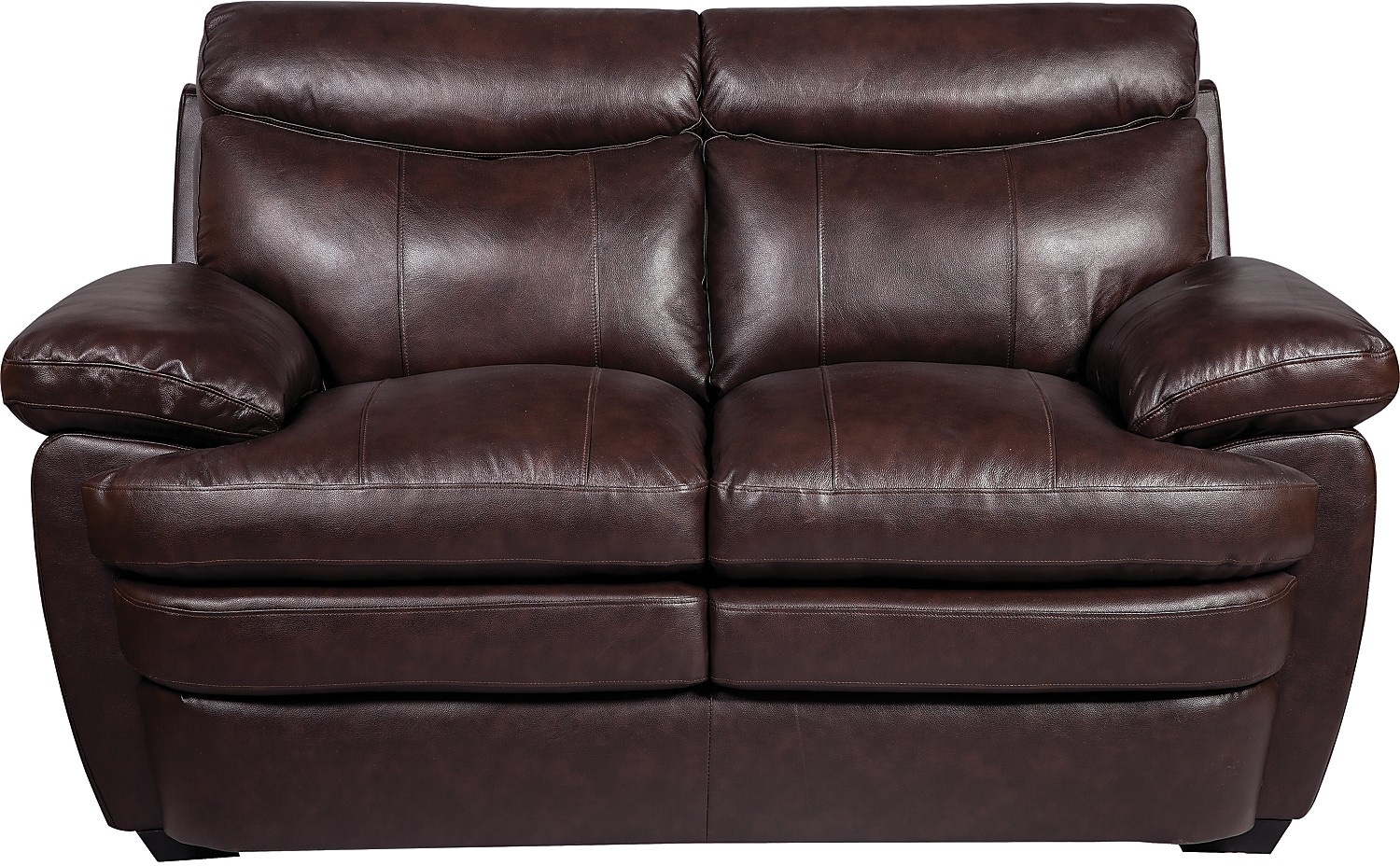 Living Room Furniture - Mildenhall Loveseat