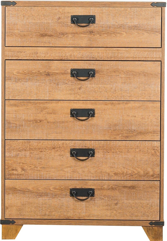 Kids Furniture - Fleetwood Chest
