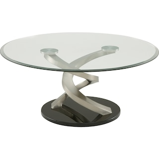 Tenterden Coffee Table