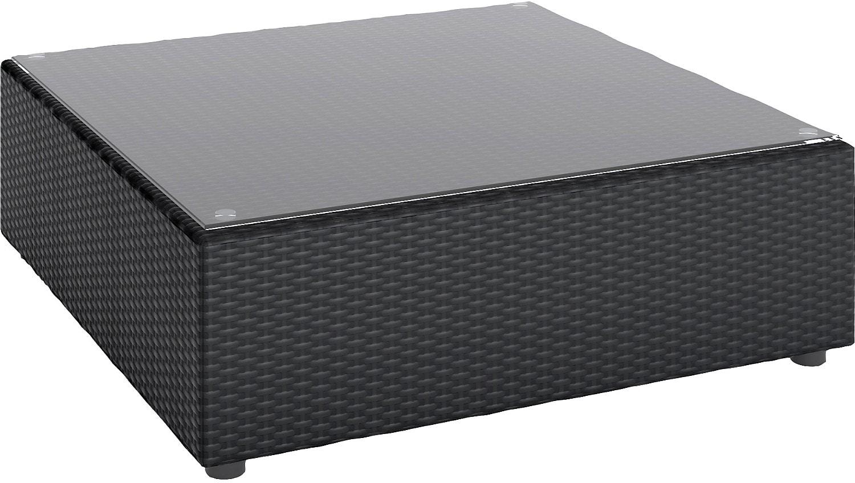 Outdoor Furniture - Penzance Patio Table