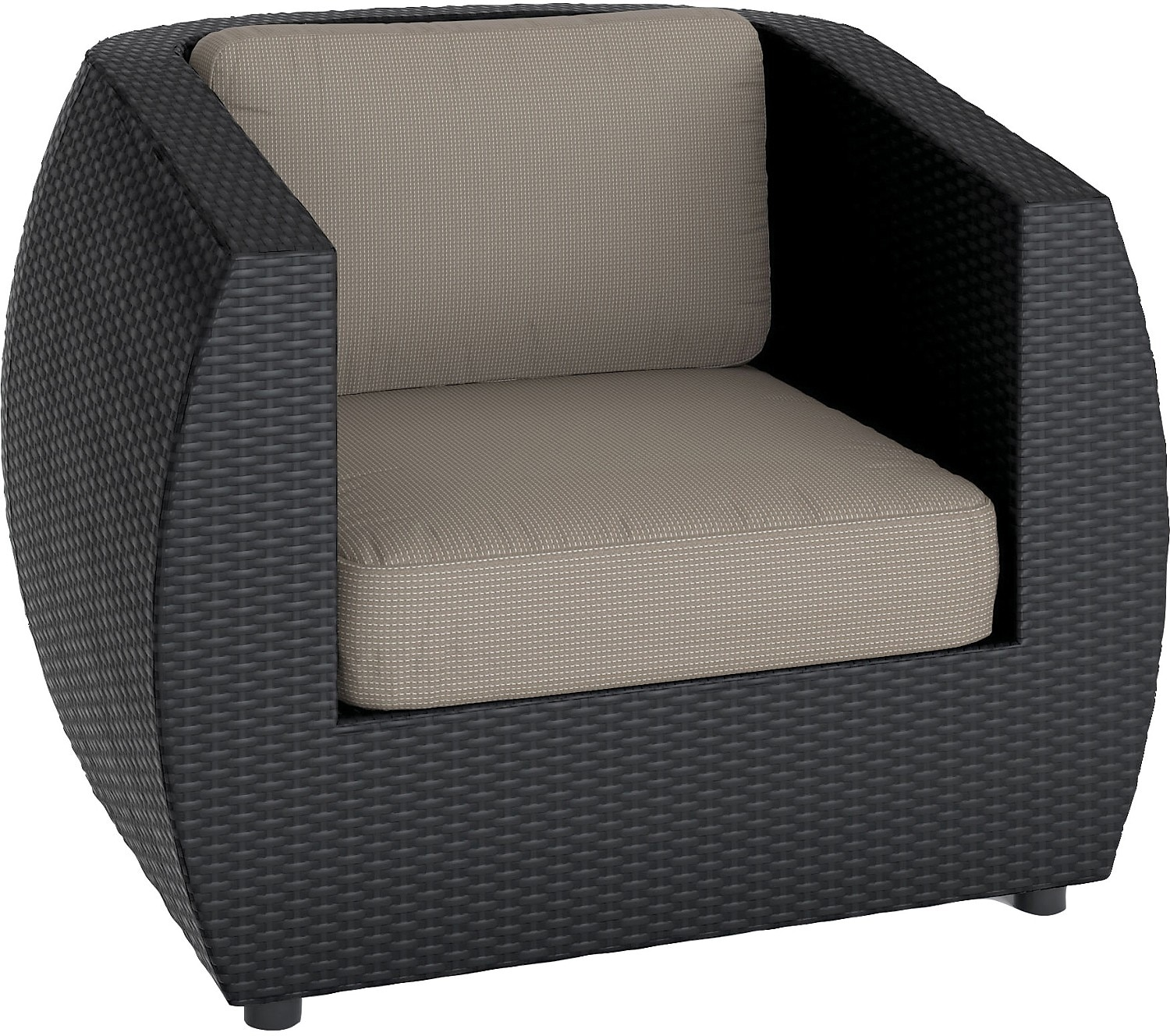 Outdoor Furniture - Penzance Patio Chair