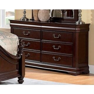 Abbeydale Dresser