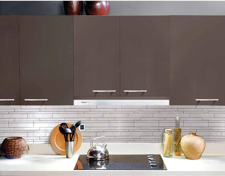 "Cooking Products - Broan 30"" Range Hood - Stainless Steel"