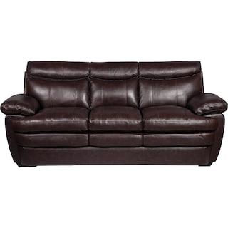 Mildenhall Sofa