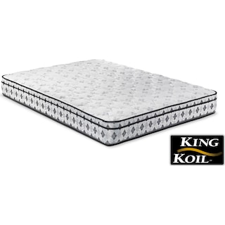 King Koil Blissful Sleep Queen Mattress