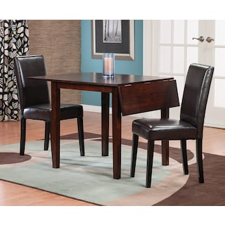 Cormack 3-Piece Dining Package