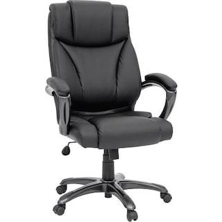 Banbury Executive Chair