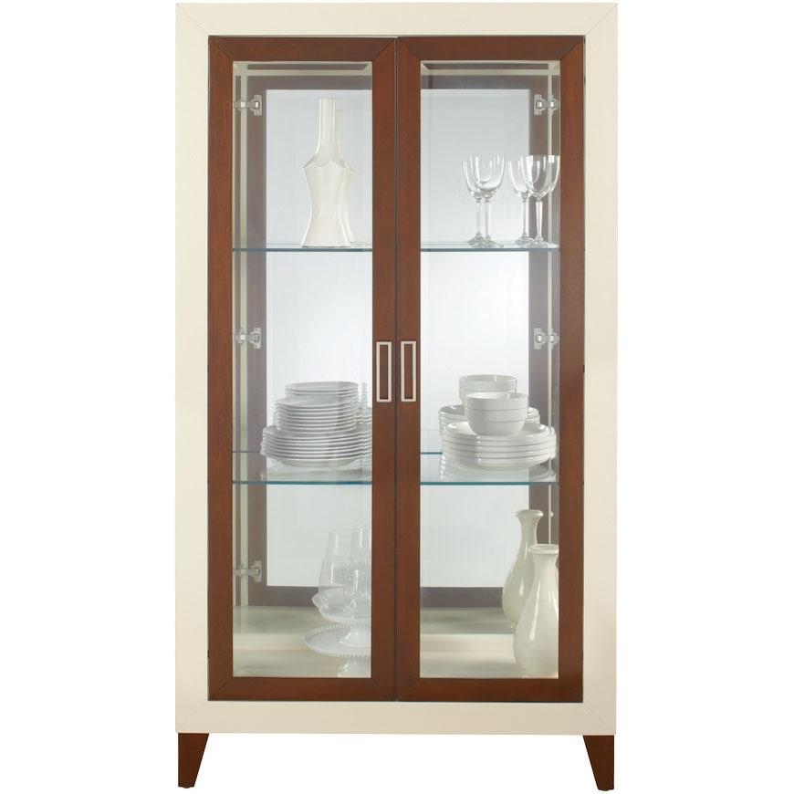 Dining Room Furniture - Tadley Curio