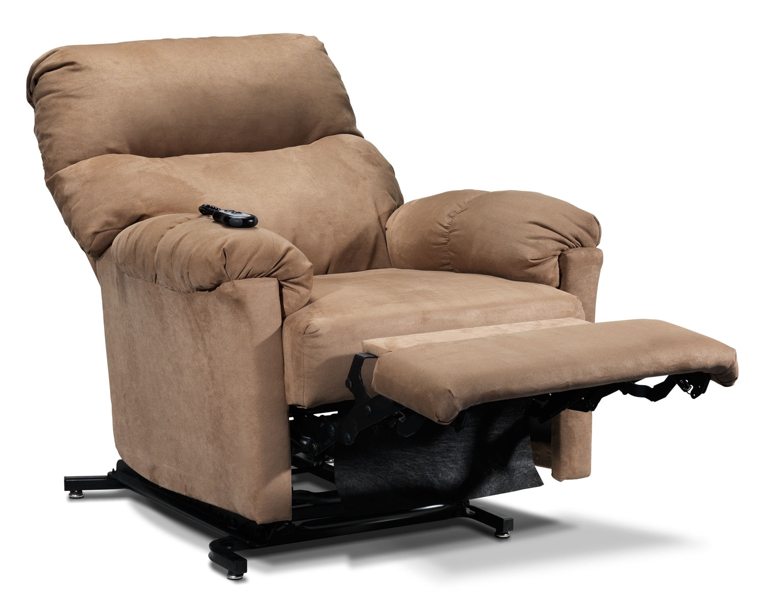 lift stellar for ultracomfort comfort m comforter america ultra chair unique recliner
