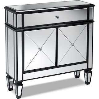 Tala Accent Table
