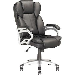 Romsey Chair