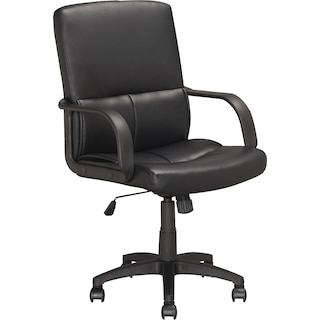 Romsey Office Chair