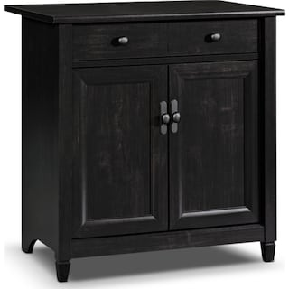 Cabinets etageres for Furniture kidderminster