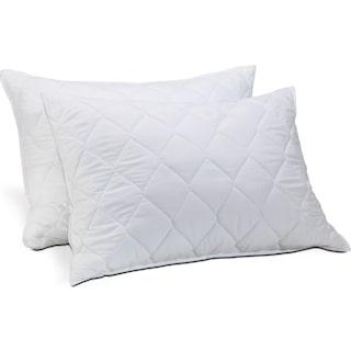Serenity 2 Pc. Pillow Set