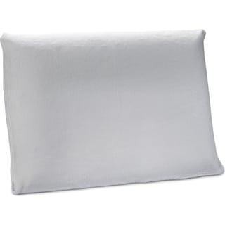 Ergo Latex Standard Pillow