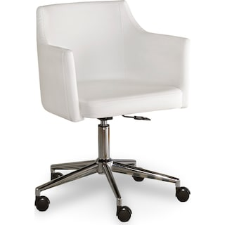 Dovercourt Desk Chair
