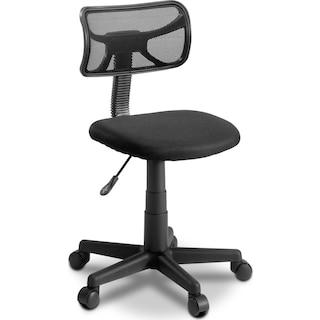 Leiston Office Chair