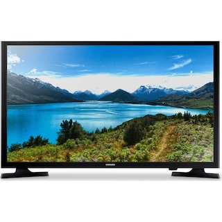"Samsung 32"" 720P LED TV"