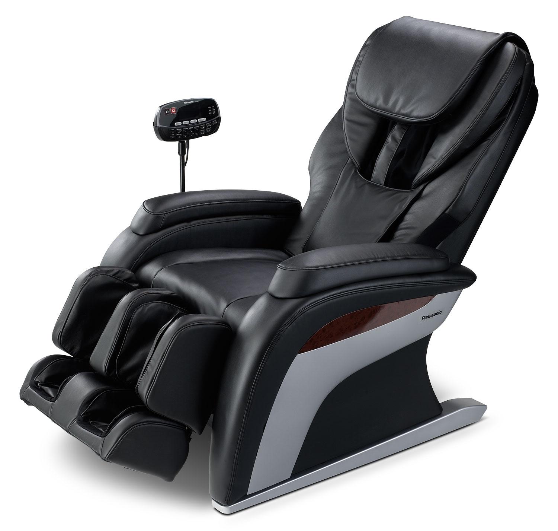 Living Room Furniture - Panasonic Massage Chair