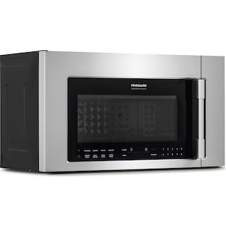 Frigidaire Professional Over-the-Range Microwave CPBM3077RF