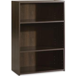 Jan Bookcase