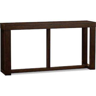 Wadebridge Sofa Table