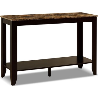 Hadleigh Sofa Table
