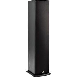 "Polk Audio 37"" T50 Floor Standing Tower Speaker"