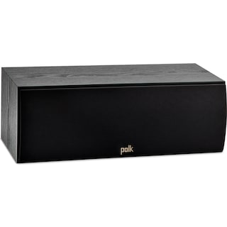 Polk Audio T30 Centre Channel Speaker