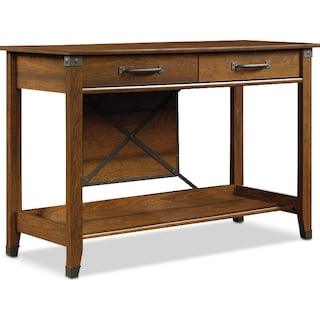 Gladsaxe Sofa Table