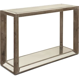 Teignmouth Sofa Table