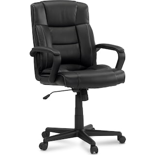 Boston Office Chair