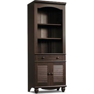 Dawley Bookcase