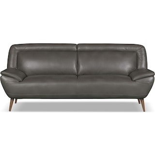 Horley Ink Sofa