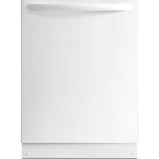 Frigidaire Gallery Built-In Dishwasher – FGID2466QW