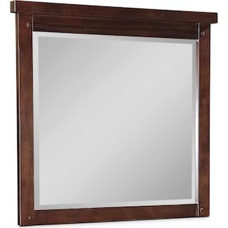 Darlington Mirror