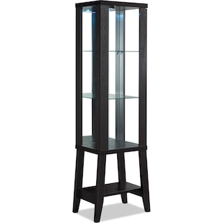 Mursa Display Cabinet